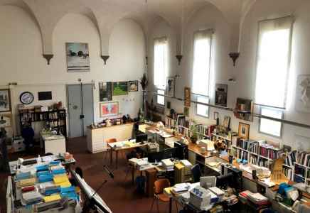 Studio Gurrieri Associati | Firenze